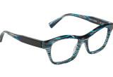 Dioptrijske naočale Alain Mikli 0A03006B0C8