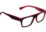 Dioptrijske naočale Alain Mikli 0A03013B0BH