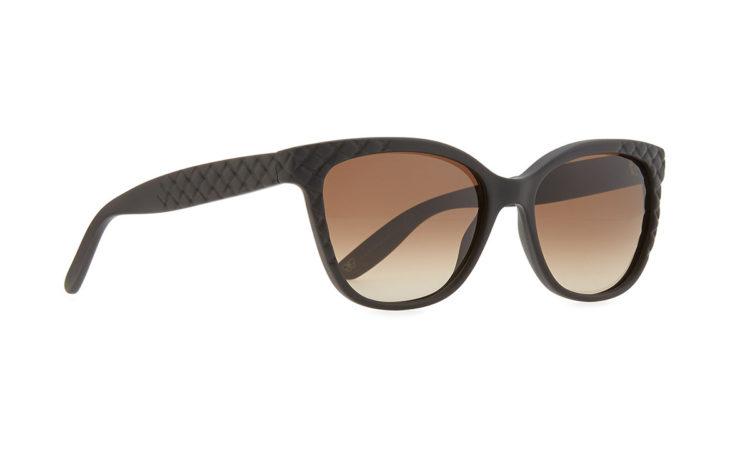 Sunčane naočale Bottega Veneta BV 247/S