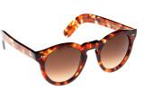 Sunčane naočale Cutler and Gross 0734