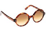 Sunčane naočale Cutler and Gross 1111 Autumn