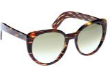 Sunčane naočale Cutler and Gross 1112 Dark Turtle 09