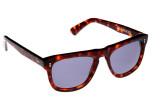 Sunčane naočale Cutler and Gross 1166 Dark Turtle 01