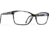Dioptrijske naočale Mykita Lilith Shadygrey C604