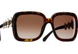 Sunčane naočale Chanel 5335HB C714/S9