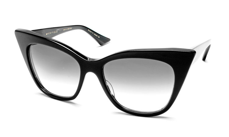 Sunčane naočale Dita – 22015A_Magnifique