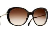 Sunčane naočale Chanel 5293B C1489/S5