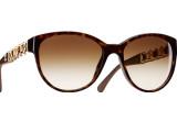 Sunčane naočale Chanel 5215Q C714/S5
