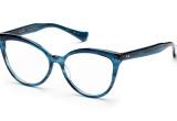 Dioptrijske naočale Dita DAZED-DRX-3034-C-BLU-ORIGINAL