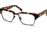 Dioptrijske naočale Dita DRX-2011M_Statesman