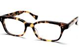 Dioptrijske naočale Dita DRX-3001H_Courante