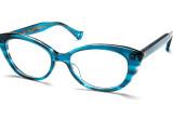 Dioptrijske naočale Dita DRX-3018D_Velour