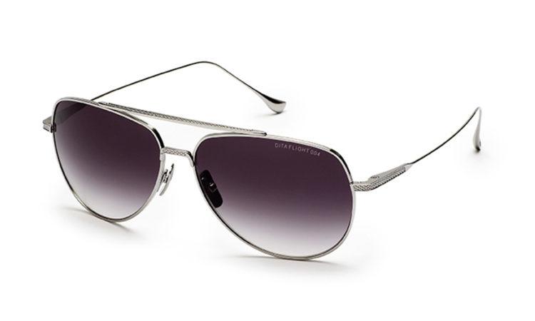 Sunčane naočale Dita – FLIGHT004_7804_A_PLD_POL_61_ORIGINAL