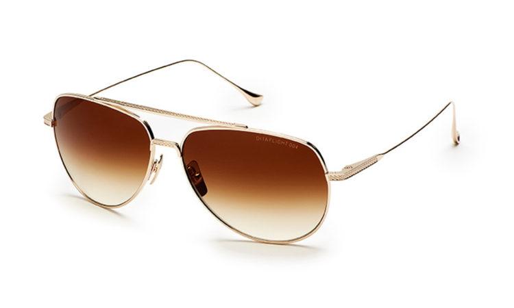 Sunčane naočale Dita – FLIGHT004_7804_B_12K_POL_61_ORIGINAL