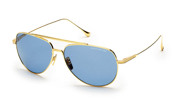 Sunčane naočale Dita – FLIGHT004_7804_C_18K_61_ORIGINAL