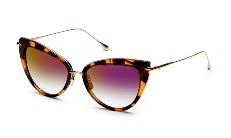 Sunčane naočale Dita – HEARTBREAKER_22027_B_TRT_BRN_56_ORIGINAL