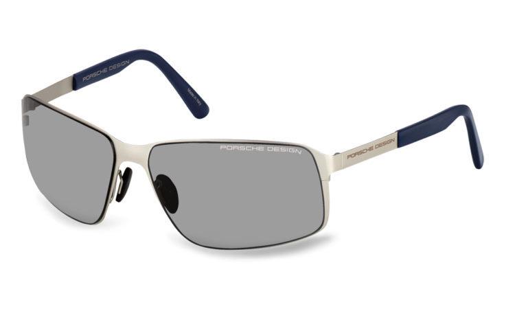 Sunčane naočale Porsche Design P8565