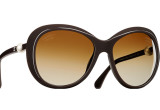 Sunčane naočale Chanel Pearl 5302H 1416/S9