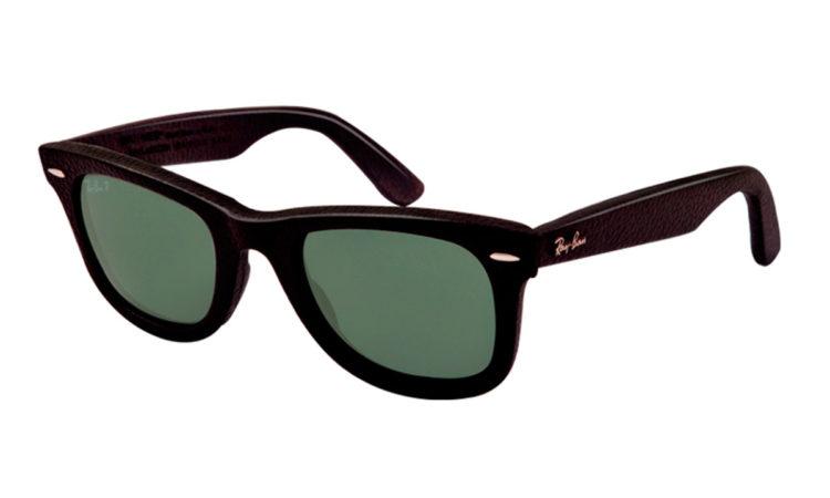aba8013bbd Sunčane naočale Ray Ban RB2140QM 1152 N5 - Bilić Vision Optika