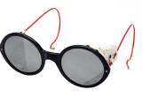 Sunčane naočale Thom Browne – TB-013C-T-47