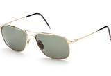 Sunčane naočale Thom Browne – TB-103-A-GLD-58-ORIGINAL