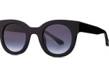 Sunčane naočale Thierry Lasry CELEBRITY-700-LD