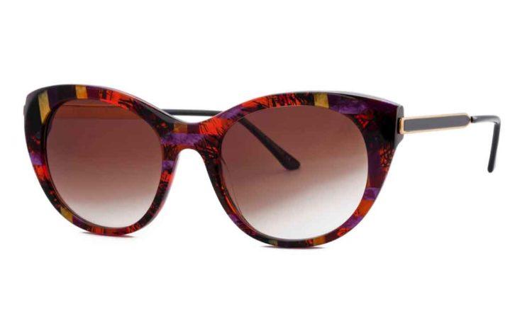 Sunčane naočale Thierry Lasry FINGERY-E91-LD