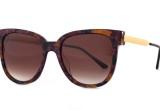 Sunčane naočale Thierry Lasry FLASHY-V74-LD