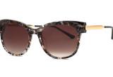 Sunčane naočale Thierry Lasry LIPPY-V8097-LD