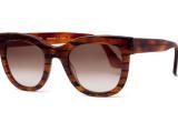 Sunčane naočale Thierry Lasry OBSESSY-092-LD