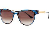 Sunčane naočale Thierry Lasry PERFIDY-1654MB-LD