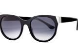 Sunčane naočale Thierry Lasry PEROXXXY-29-LD