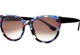 Sunčane naočale Thierry Lasry PEROXXXY-V715-LD