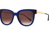 Sunčane naočale Thierry Lasry FLASHY 384-LD