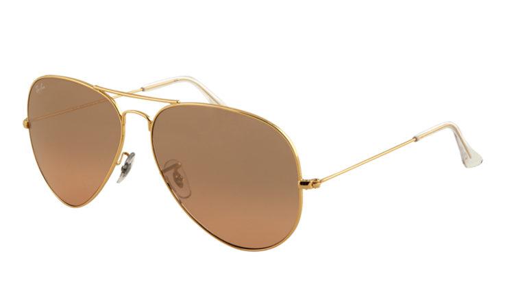 Sunčane naočale Ray Ban RB3025 001/3E