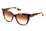Sunčane naočale Dita – 22015B_Magnifique
