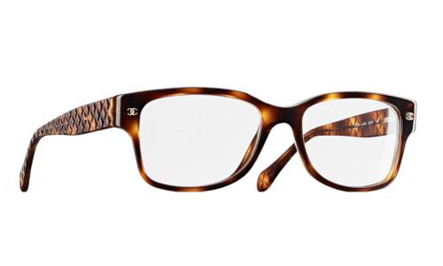 Dioptrijske naočale Chanel A75005 X01081 V502Z