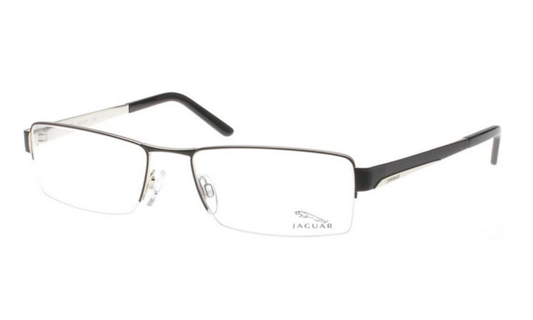 Dioptrijske naočale Jaguar 33042