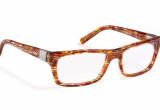 Dioptrijske naočale J.F.REY JF1244