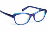 Dioptrijske naočale J.F.REY PA017