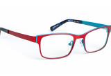 Dioptrijske naočale J.F.REY PM017