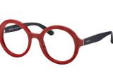 Dioptrijske naočale Prada PR_13RV_SMN_1O1