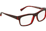 Dioptrijske naočale Alain Mikli 0A01103_B0BW