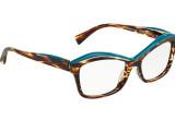 Dioptrijske naočale Alain Mikli 0A03042__B0H9