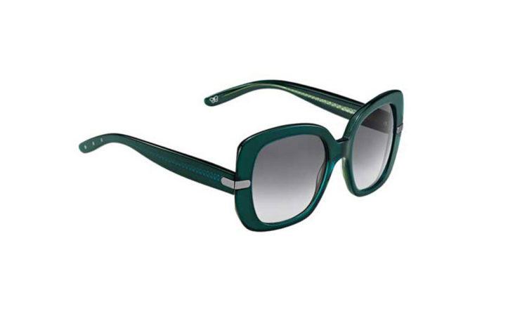 Sunčane naočale Bottega Veneta BV 229 S OZJ VK