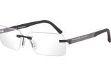 Dioptrijske naočale Porsche design 8236-S2-A