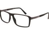 Dioptrijske naočale Porsche design 8259A