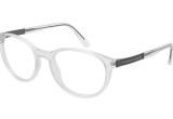 Dioptrijske naočale Porsche design 8261B