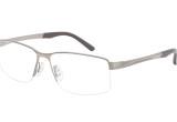 Dioptrijske naočale Porsche design 8274A