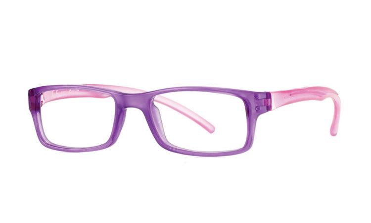 Dioptrijske naočale Centro Style 15777